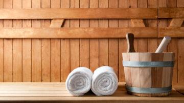 Abwehrkräfte stärken – Sauna, Socken und Vitalstoffe